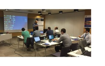 ccc-training-egitimi-ikontrol-
