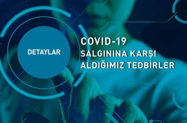 news-covid19-ikontrol